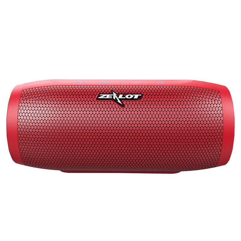 ZEALOT-S16-Portable-Wireless-Speaker-Bluetooth-Soundbar-Column-Super-Bass-3D-Stereo-Sound-TF-Card-AUX(5)