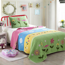 online store 2df11 7d9f2 Galleria kids twin bedspreads all'Ingrosso - Acquista a ...