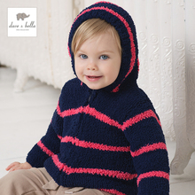 139db дэйв bella baby толстовки детские одежда toddle верхняя одежда девушки верхняя одежда мальчики пальто вышитые куртки