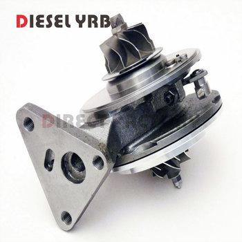 Kit de reconstruction turbo de voiture turbine cartouche turbo chra K04V 53049880032 53049700032 pour VW T5 Transporter 2.5 TDI 070145701E