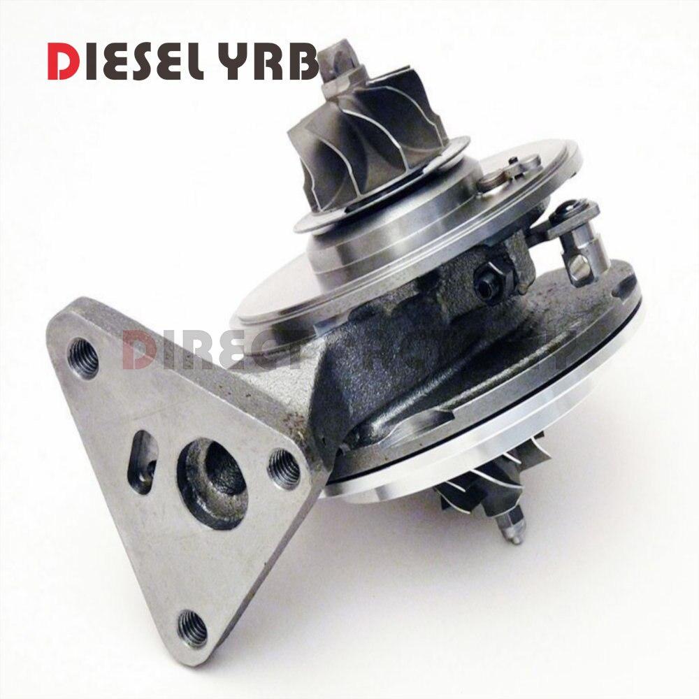turbine Car turbo rebuilding kit turbo cartridge chra K04V 53049880032 53049700032 for VW T5 Transporter 2.5 TDI 070145701E