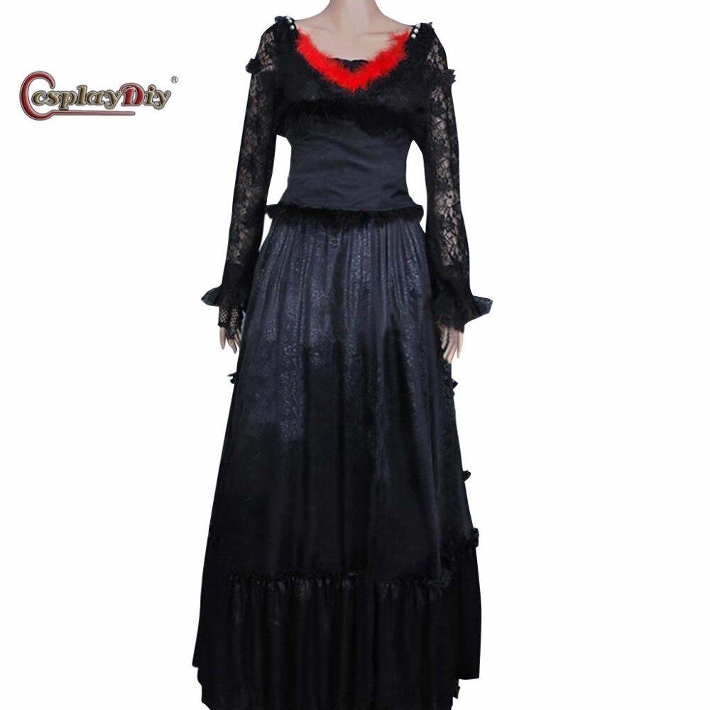Black /& White Sweeney Barber Wig Mens Fancy Dress Halloween Adult Costume Wig
