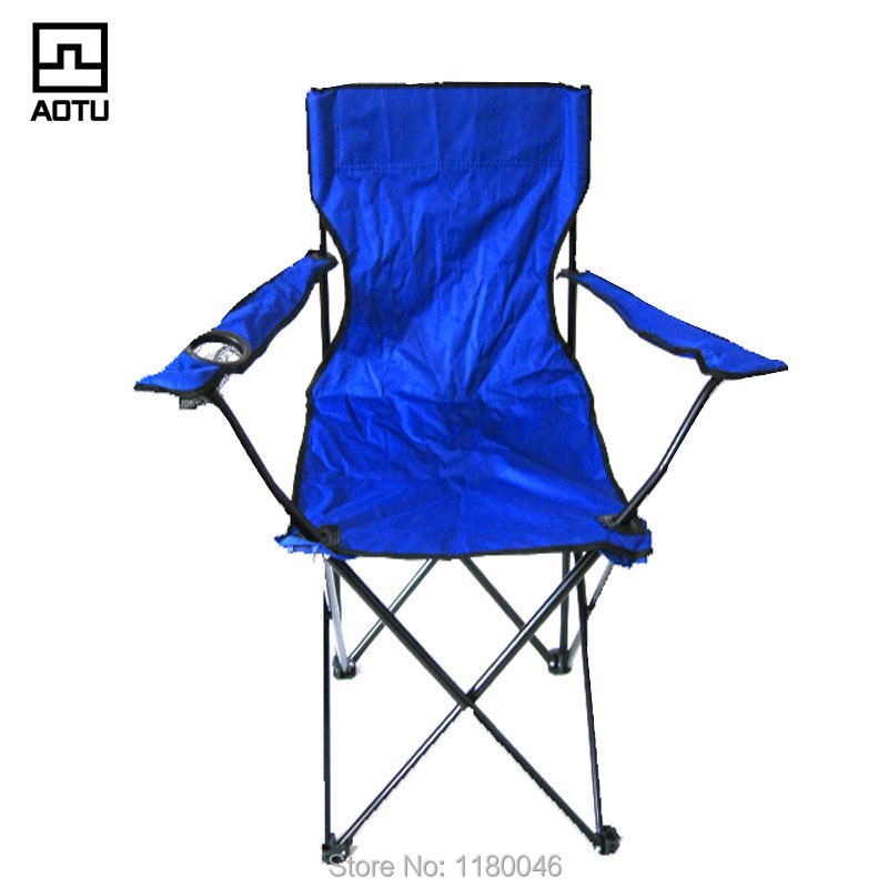 Outdoor leisure furniture aluminum folding tables portable camping barbecue p