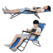 Шезлонги мебель садовая мебель шезлонги tumbona playa plegable кемпинг стул шезлонг раскладная кровать