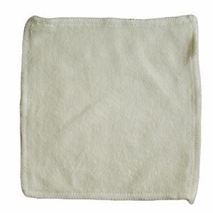 (10 шт./лот) 2 слойные бамбуковые салфетки alvaby для чистки, удобные для детей, многоразовые и моющиеся, бамбуковые, слюна, полотенце|reusable baby wipes|reusable wipeslayers baby | АлиЭкспресс
