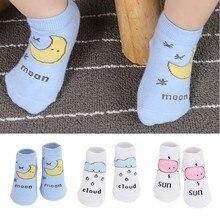 Fashion Baby Socks Infant Socks for Girls Newborns Socks for Princess Holiday Birthday Gifts 0-12 Months