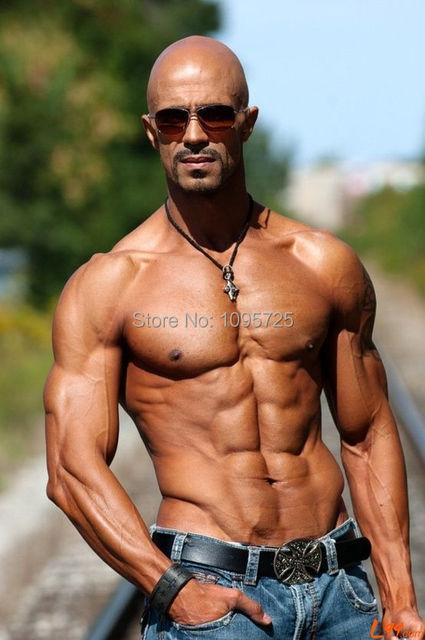 Alta qualidade Sports Nutrition Creatina Em Pó para o músculo forte com frete grátis