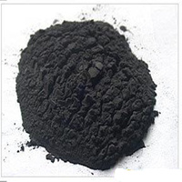 Factory direct nano material cobalt powder particle size 20nm fine spherical cobalt powder