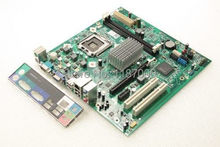 Motherboard for 7N90W 07N90W JL1117 vostro 230 230s Socket LGA775 well tested working