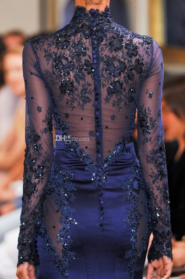 2014-zuhair-murad-high-neck-lace-formal-evening (6)_conew1