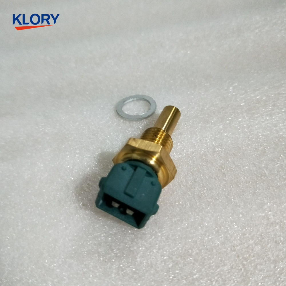1086001088 Water temperature sensor for Geely 4G18