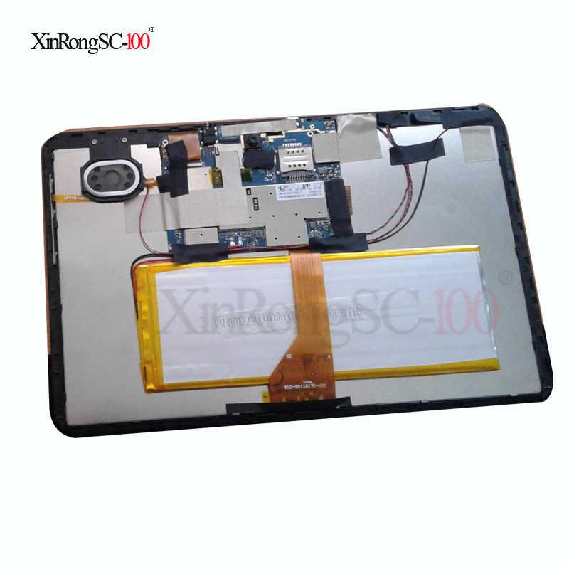 65*150mm bateria universal 3265150 bloco para digma optima 1315 t 4g tt1108ml tablet interno 6000mah 3.7 v polímero li-ion