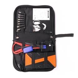 Универсальный 82800 мАч 12 В Универсальный Автомобильный аварийный блок питания пусковое зарядное устройство для автомобиля батарея Booster