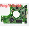 Free shipping HDD PCB FOR Western Digital/ 2060-701675-004 REV P1 2061-701675-304 ,WD7500KMVV,WD10TMVV,WD6400KMVV