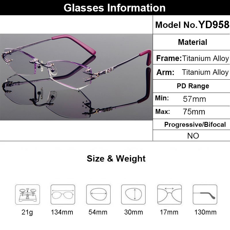 information-of-product-yd958