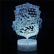 Achetez Lots Potter Harry Vente À En Gros Des Galerie Lamp rCBWexdo