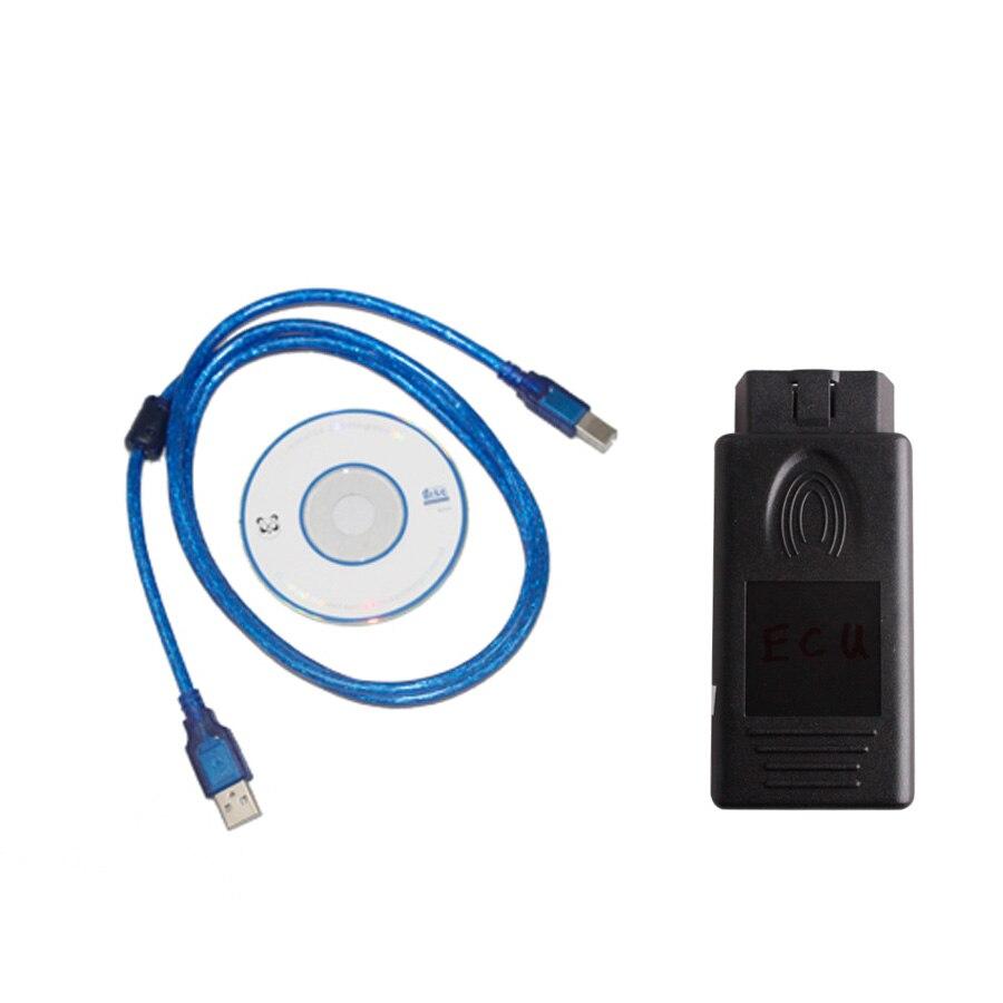 US $89 99 |Professional ECU Chip Tunning VAG ECU TOOL VAG EDC15 ME7 ECU  Programmer ECU Remap Scanner on Aliexpress com | Alibaba Group