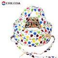 Chapéus do bebê Capacete de Segurança Para Bebês Cair Resistência Capacete Da Criança Produtos De Segurança de Proteção Do Bebê