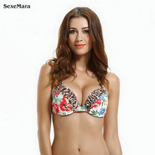 Add cup size bra online shopping-the world largest add cup size ...