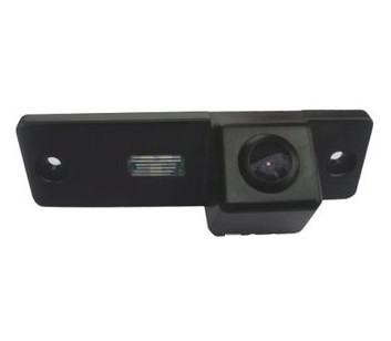 CCD HD Special Car Rear View Reverse backup Camera rearview reversing for Toyota 4Runner / LAND CRUISER PRADO 2010