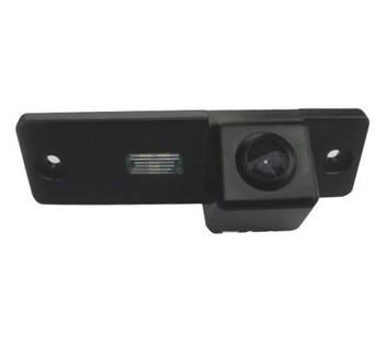 CCD HD Специальный Вид Сзади Автомобиля Обратный резервного копирования Камера заднего вида переворачивания Toyota 4 Runner/LAND CRUISER PRADO 2010