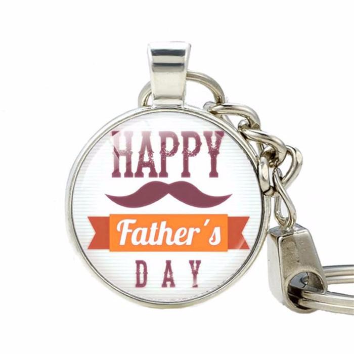 HTB110z4JFXXXXcVXFXXq6xXFXXXu - Father's Day Style Keychain