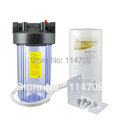 10-heavy-duty-clear-sediment-prefilter-kits-50-micron-to-fontb5-b-font-micron-for-water-filter-purif