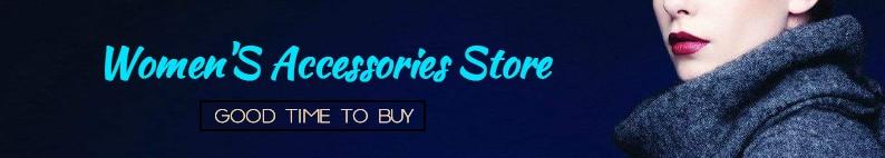 Women_S Accessories Store