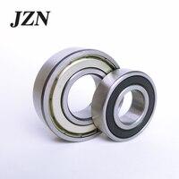 Ball bearings deep groove ball bearings 6300 6301 6302 6303 6304 6305 6306 6307 6308 6309 6310