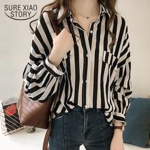 plus size women blouse shirt wo