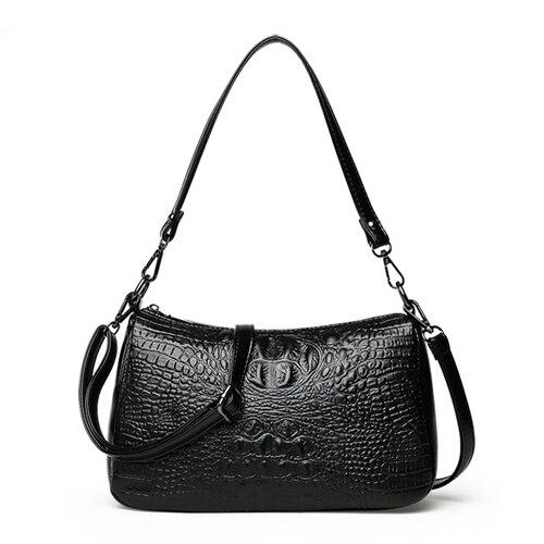 REPRCLA Handbags Women Bags...