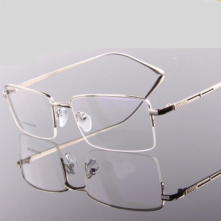 chashma ultra light eye glasses frames large spectacle frame for men