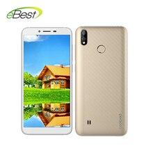 COOLPAD MEGA 5 4G LTE Smartphone 5.7Inch  3GB 32GB Face Unlock Fingerp