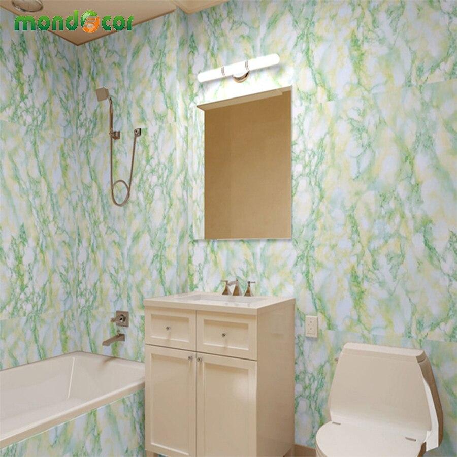 Cool Wallpaper Marble Paper - 3M-5M-10M-Marble-Waterproof-Vinyl-Self-adhesive-Wallpaper-Modern-Contact-Paper-Kitchen-Cupboard-Shelf-Drawer  Gallery_515443.jpg
