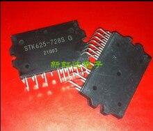 STK625 728S