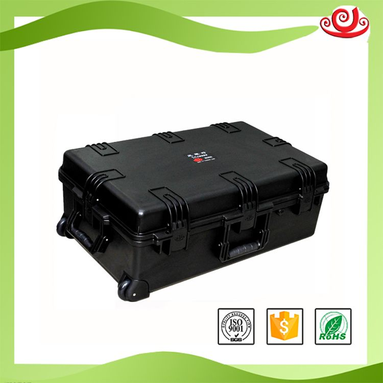 Popular Plastic Suitcase-Buy Cheap Plastic Suitcase lots from ...