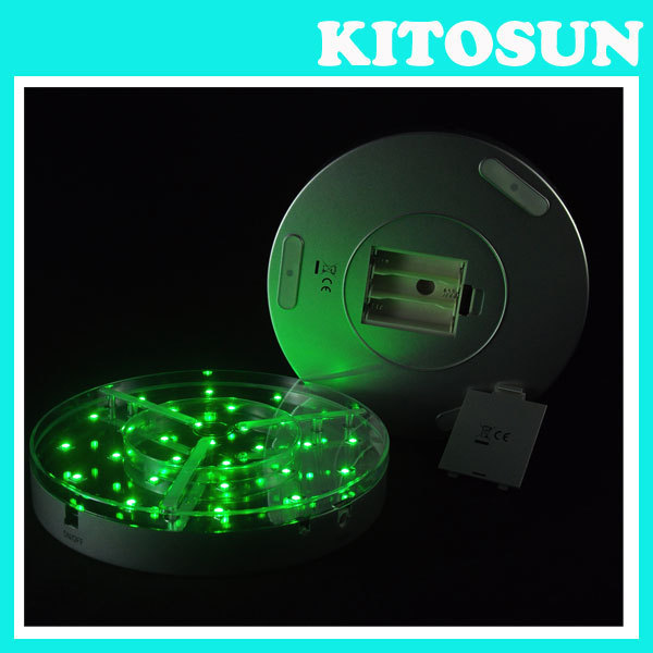 8inch-led-light-base-7