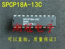 цена на Freeshipping     SPCP18A-13C  SPCP18A-13C