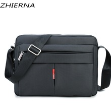 DB88 New Arrival Brand High Quality Man Computer Bag Briefcase Large Capacity Bu