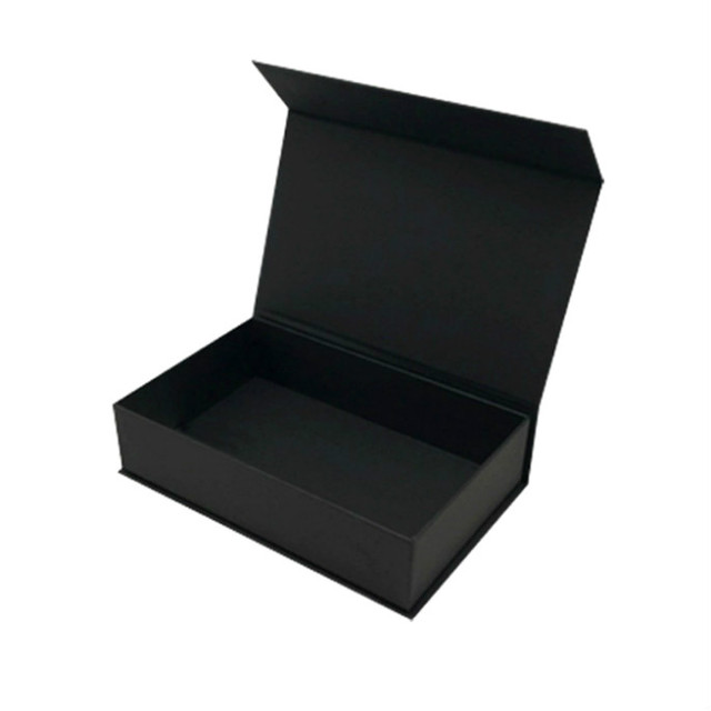 Customized Gift Printing Cardboard Hat Storage Boxes With Payment Asia  Alibaba China.BX 2298