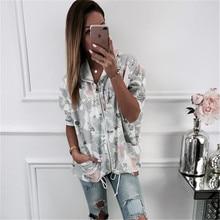 2019 fashion mama hot winter print zip-up woman hoodie casual streetwear o- neck female sweatshirt coat недорого
