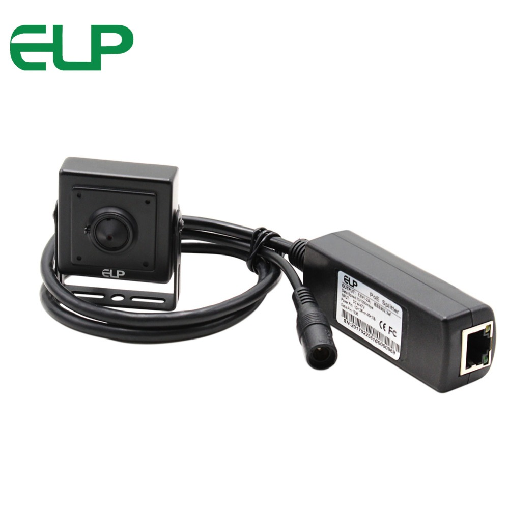 small mini 1080 ip camera p2p onvif cctv poe. Black Bedroom Furniture Sets. Home Design Ideas