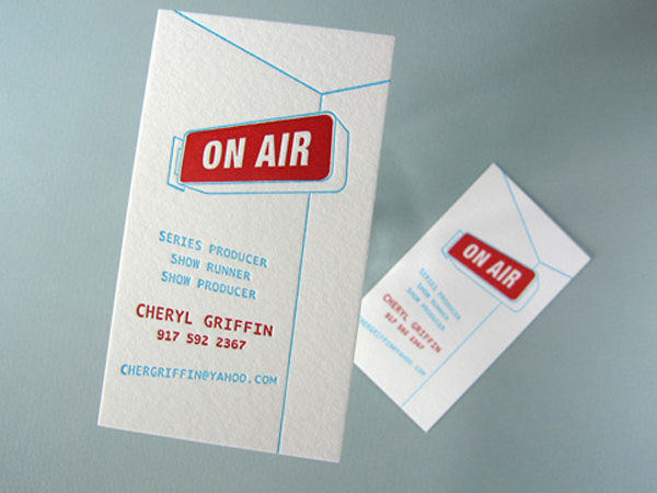 Custom vertical style color debossedembossed business cards custom vertical style color debossedembossed business cards printing letterpress 350gsm white cardboard paper visitname card in business cards from office colourmoves