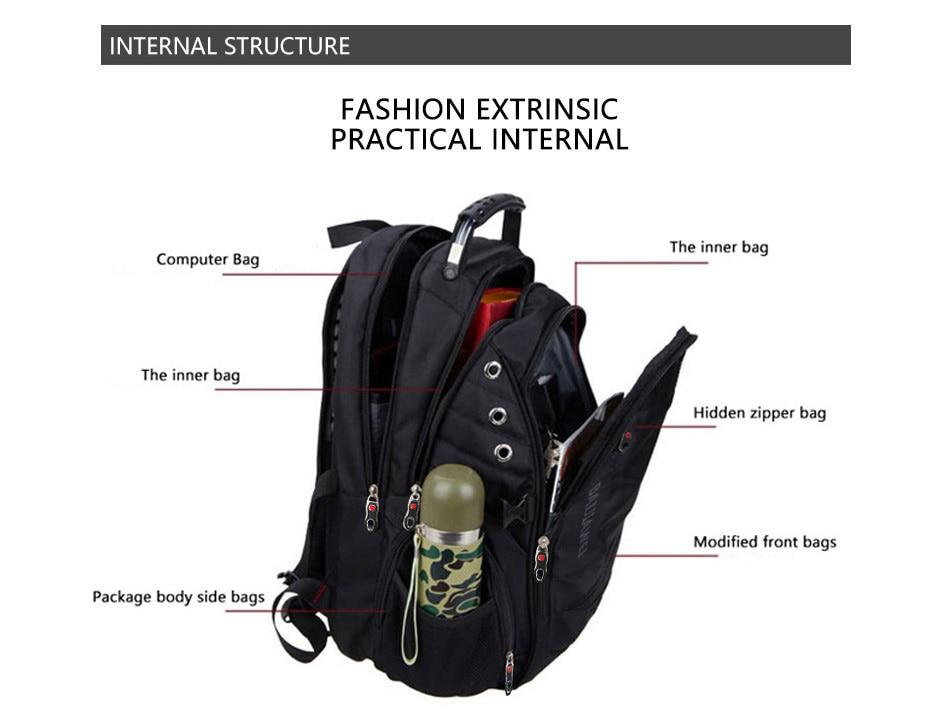 escola packsack mochila Shipping : Free Shipping