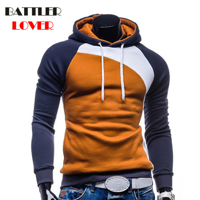 d709a5300592 AmberHeard Fashion Men Hooded Sweatshirts Hip Hop Mantle Hoodies ...