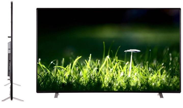 Wi-Fi телевизор 50 ''дюймовый светодиодный телевизор новая модель(A tv, DVB-T/T2/S2) цена smart/аналоговый/цифровой телевизор full HD светодиодный телевизор