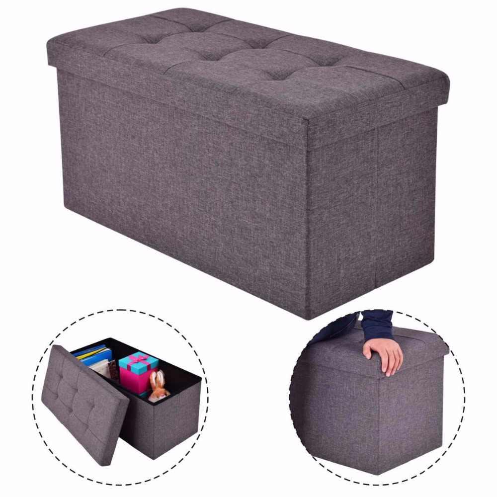 Tremendous Detail Feedback Questions About Giantex 43 Pu Leather Inzonedesignstudio Interior Chair Design Inzonedesignstudiocom