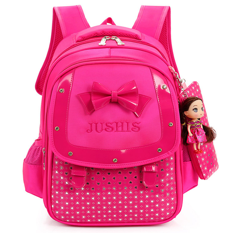 school bags for girls chinapricesnet