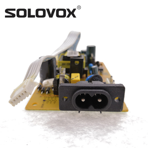 Image 5 - SOLOVOX 1 pcs F3 Power Board Only Suitable for SKYBOX F3