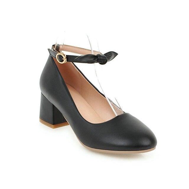 QUTAA Disainikad naiste kingad